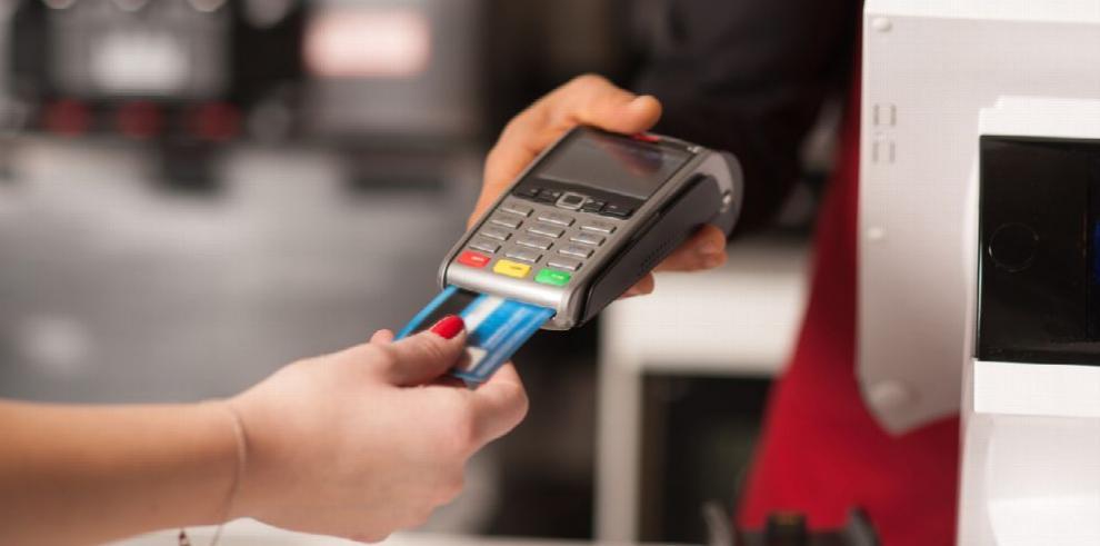 American Express y Credomatic lanzan Blue