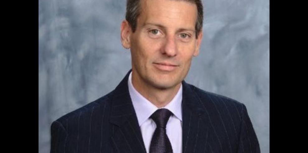 Pérez Seib, nuevo jefe en KIO Networks