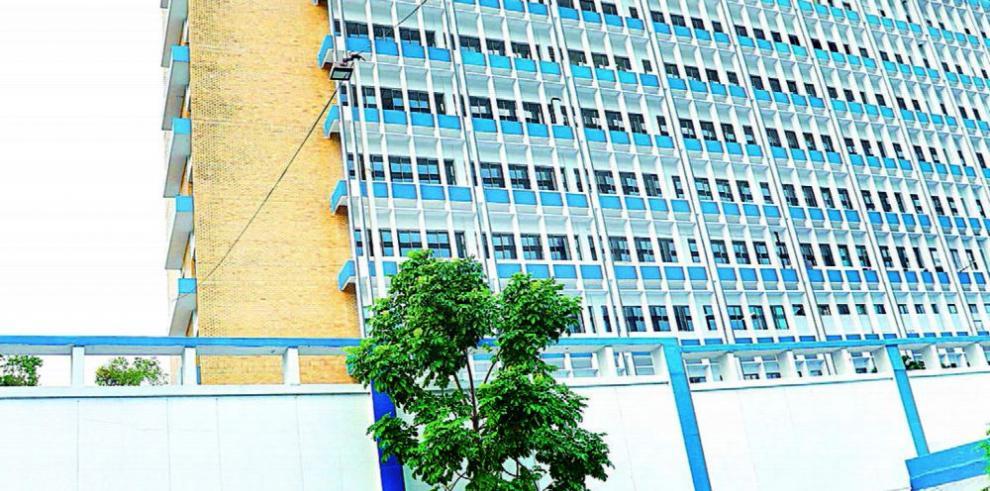 La jubilación de los panameños: un debate largamente pospuesto