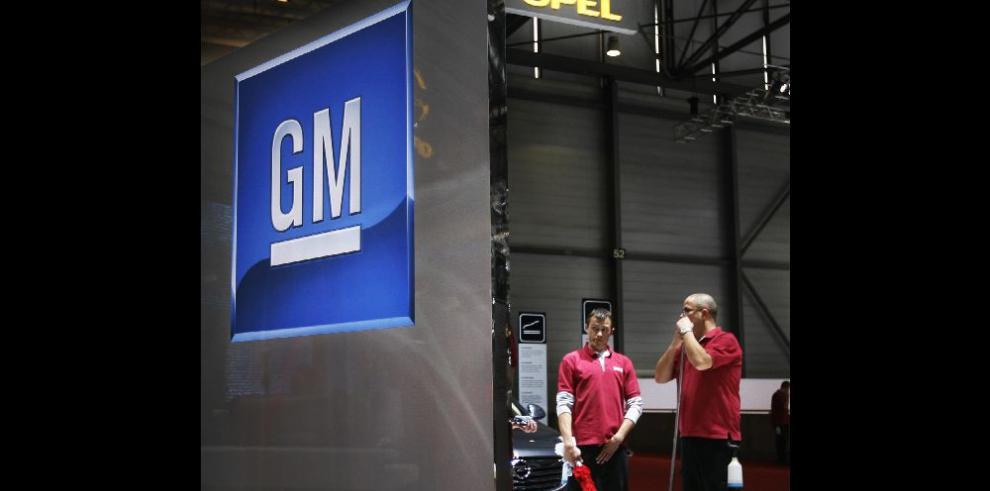 Piden fortalecer industria automotriz