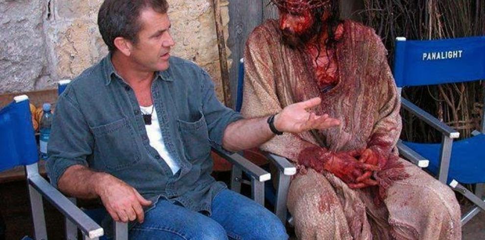 Mel Gibson prepara una secuela de