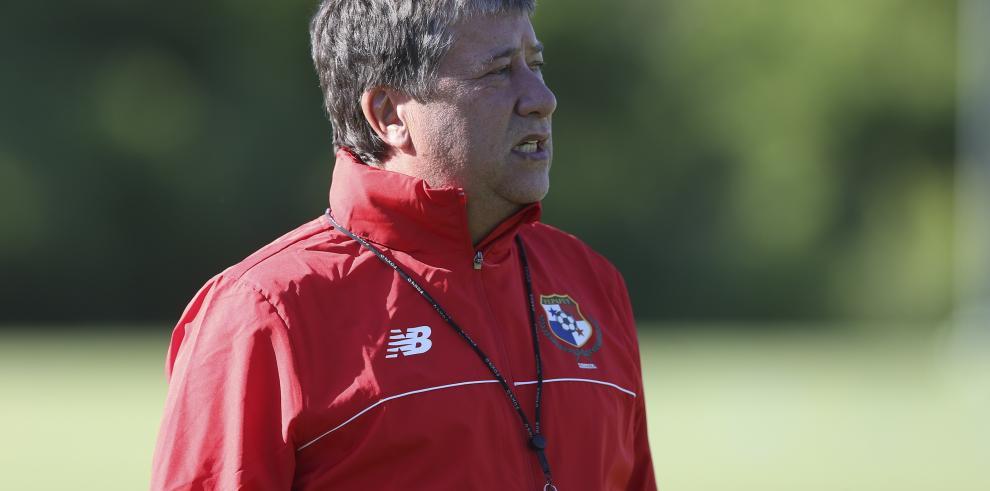 Hernán Darío Gómez: