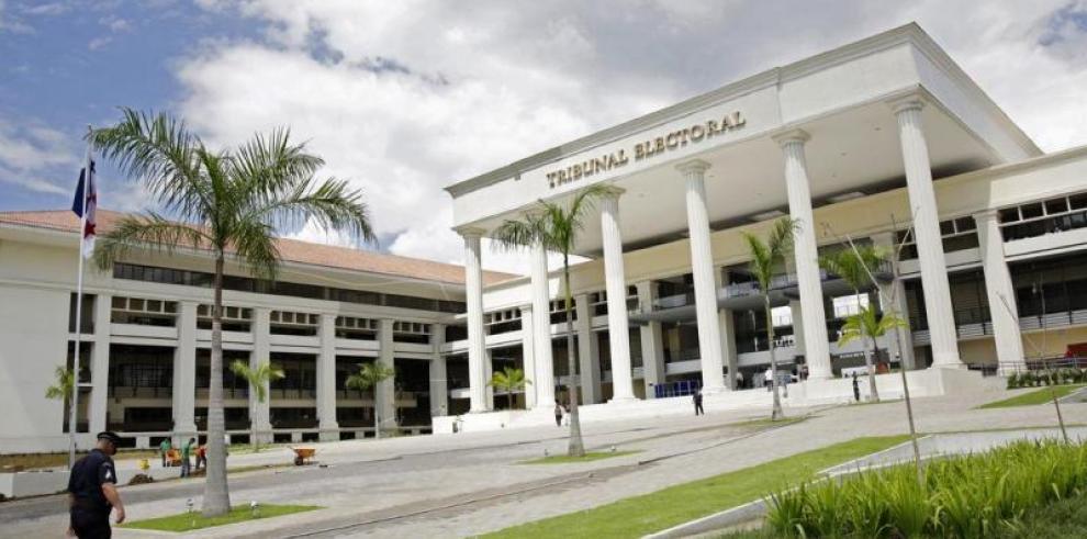 Requisitos para aspirar a magistrado del Tribunal Electoral