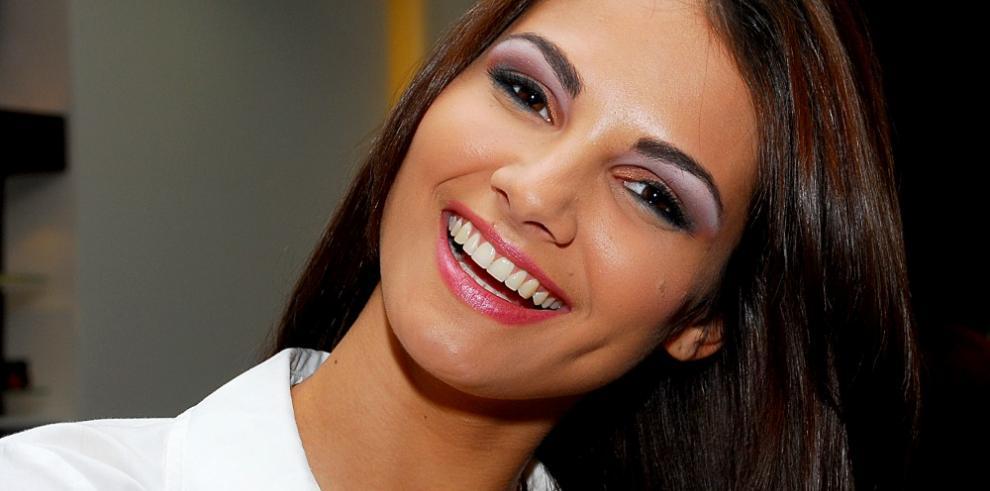 Carolina Dementiev niega haber sido suspendida del Ironman 70.3