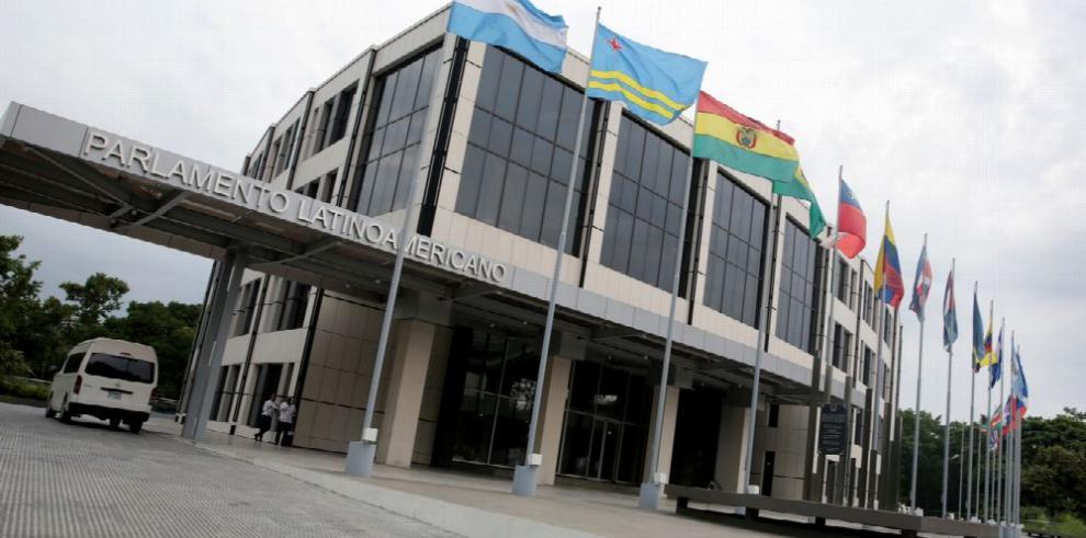 Comisiones del Parlatino se reúnen hoy en Cuba