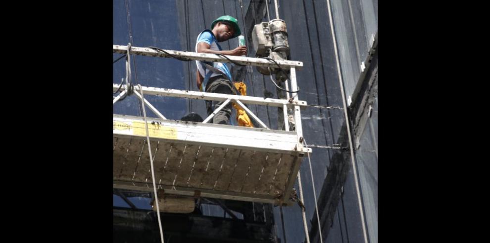 'Municipio frena la construcción'