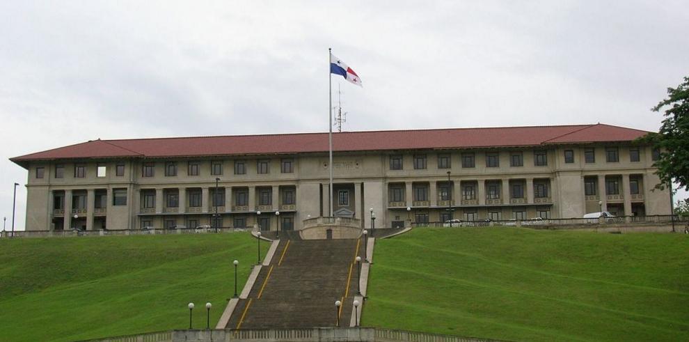 ACP admite a la Fiscalía que GUPC presentó montos inflados