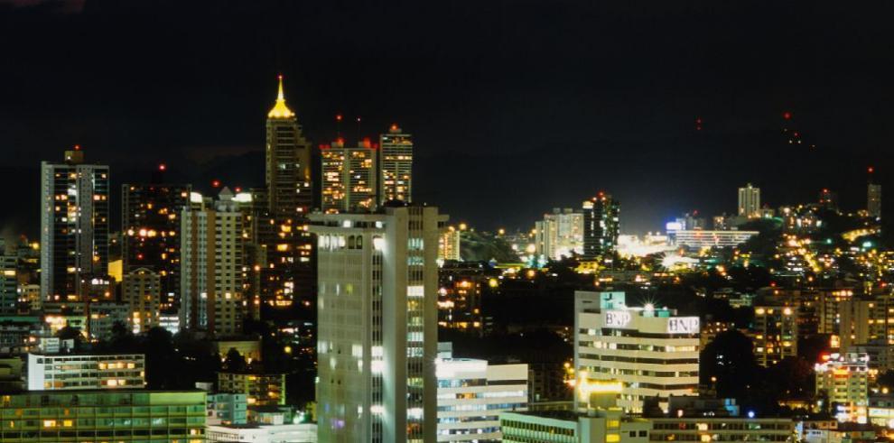 La ATP certifica 40 hoteles en Coclé y Chiriquí