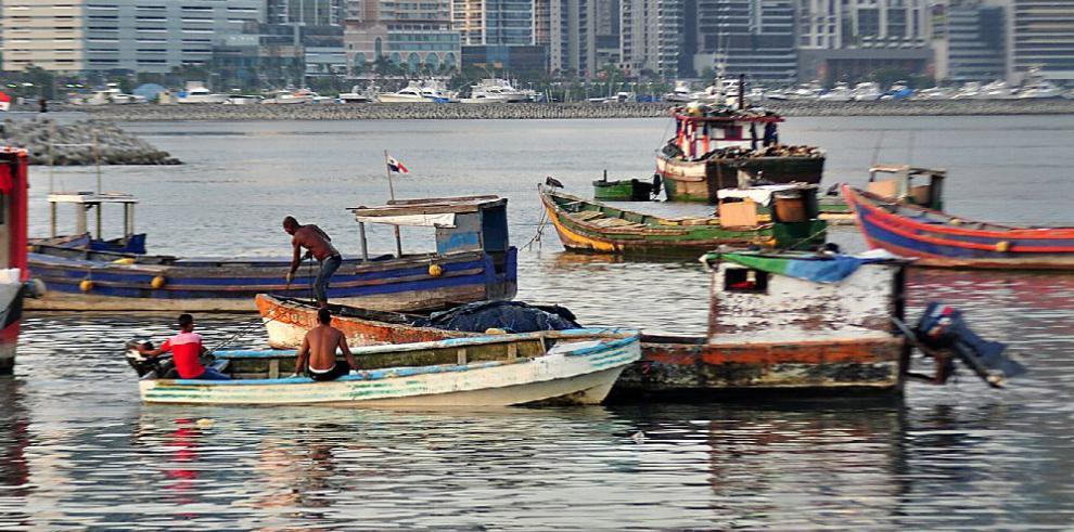 Consejo de Gabinete avala plan de acción por la pesca sostenible