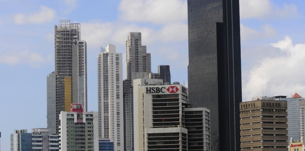 Superintendencia sancionará con hasta $1.5 millones a seis bancos