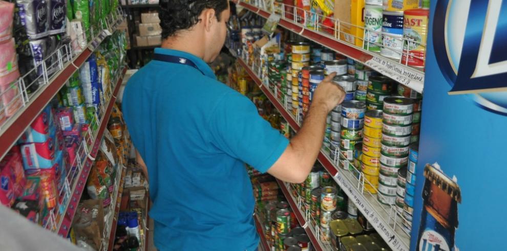 Acodeco evalúa presentar propuestas para modificar ley del consumidor