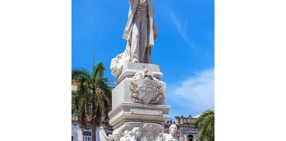 José Martí, del siglo XIX al siglo XX