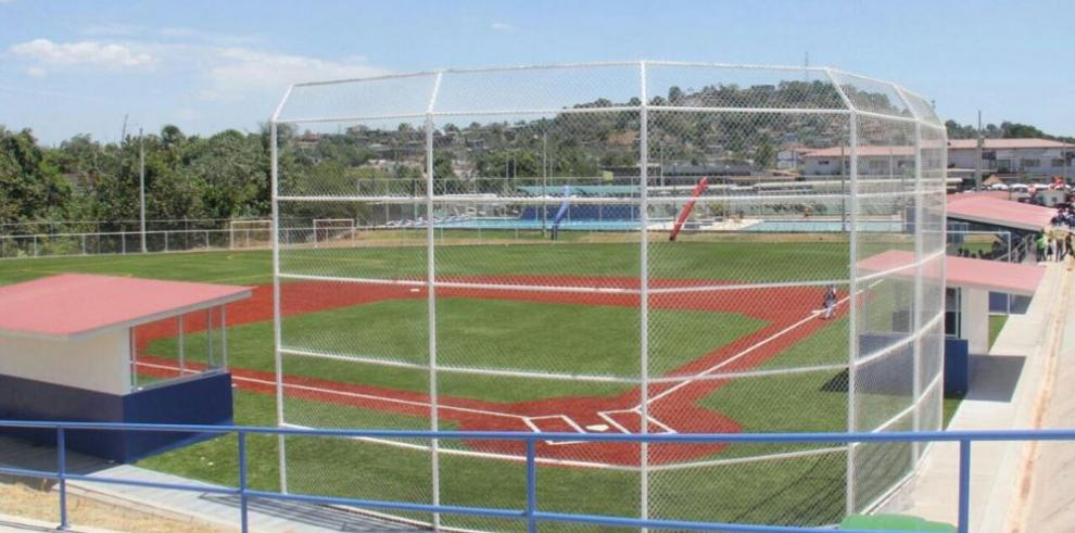 Lanzan 'Proyecto Horizonte' para el deporte en Santa Marta