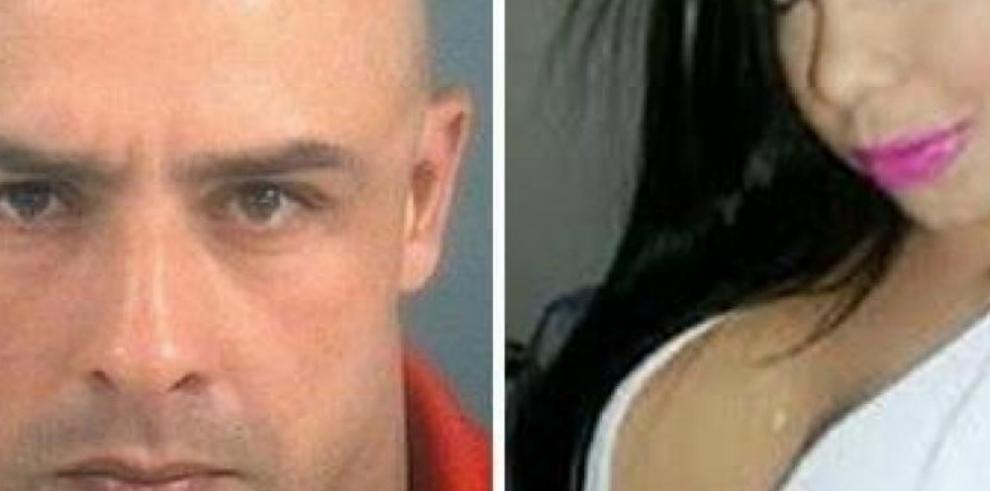 Testigos y familiares de Vanessa Rodríguez viajan para juicio de Pagan