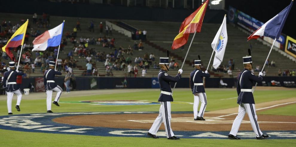 MLB elogia las condiciones del Estadio Rod Carew