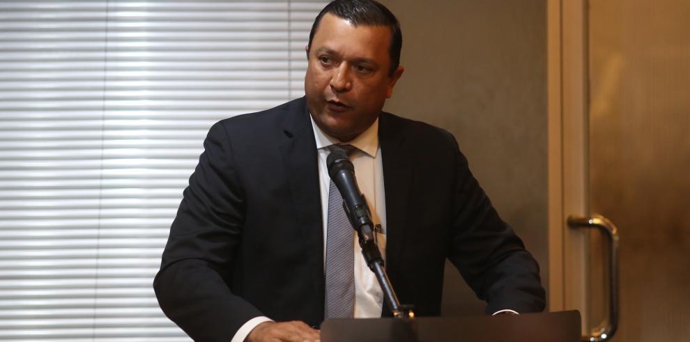 Incapacidad aplazará indagatoria de Cárdenas