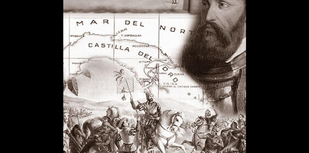 Así recuperó Gaspar de Espinosa el 'tesoro de Badajoz'