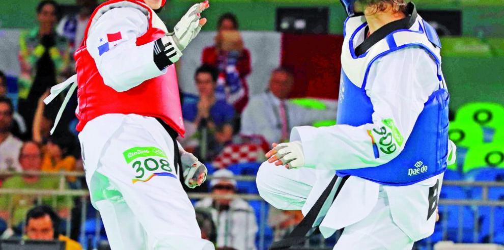 ¿Cuál es la nueva apuesta para el deporte de nuestro país?