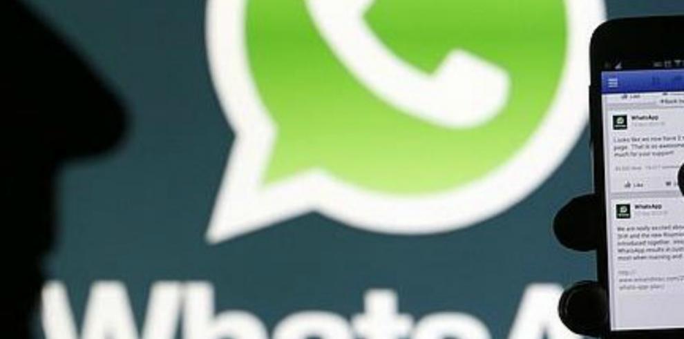 WhatsApp fortalece codificación luego de diferendo Apple-FBI