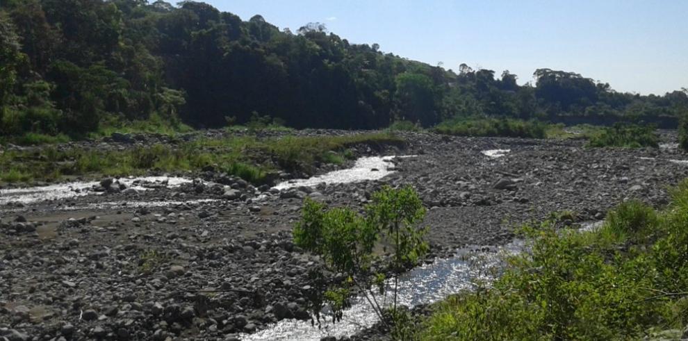 Falta capacitación y dinero para adaptación al cambio climático