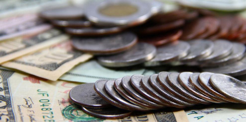 BCIE realiza su primera emisión de bonos verdes