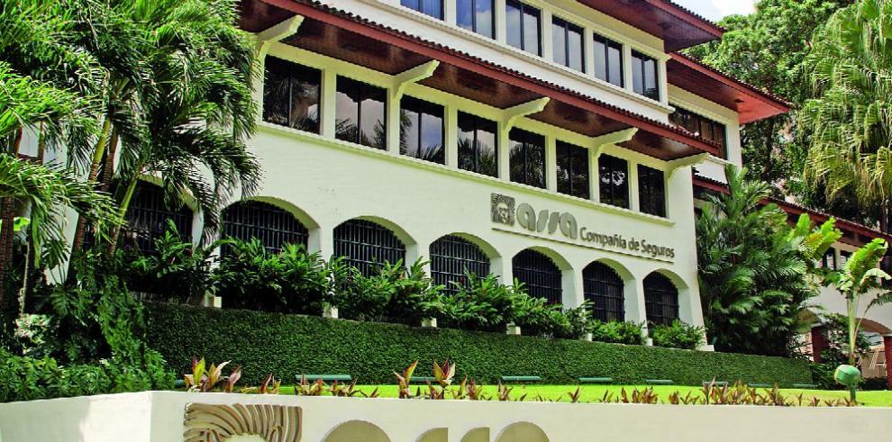 ASSA termina la compra de AIG en Panamá