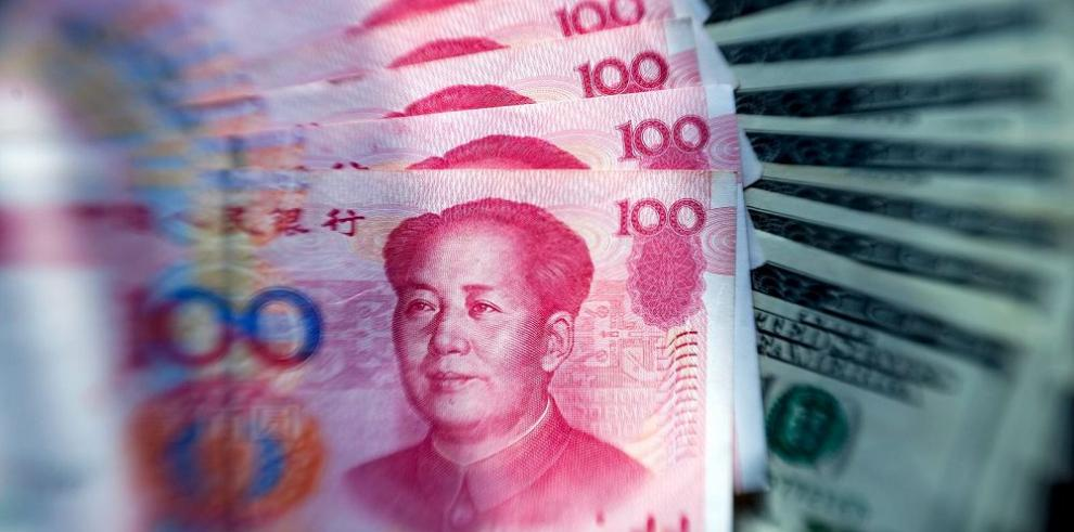 Mercados emergentes seguirán perdiendo