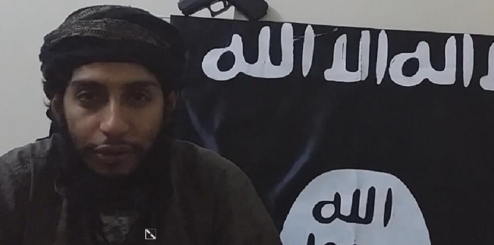 Conozca a los 9 yihadistas autores de los atentados en París