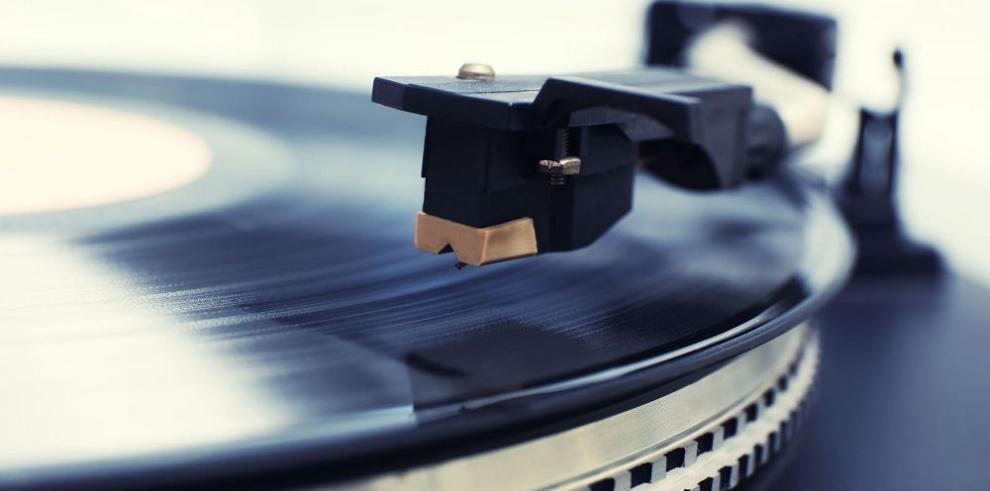 El renacimiento de los discos de vinil