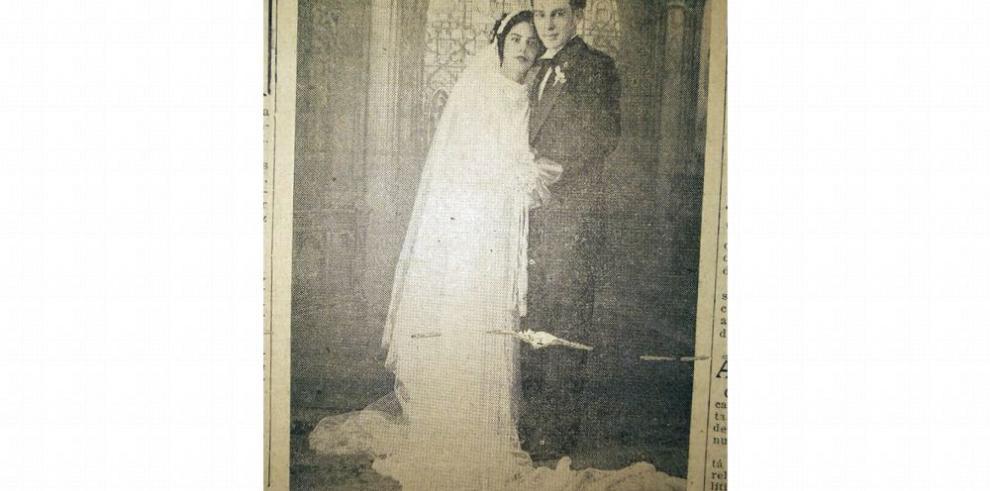 Tesoros de la centenaria hemeroteca de La Estrella de Panamá
