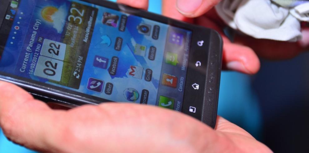 Más de 752 mil clientes cambian de proveedor con la portabilidad numérica