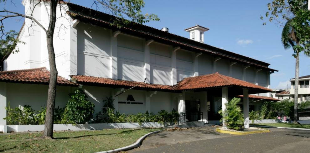 Conferencia de manga gratuita en Panamá