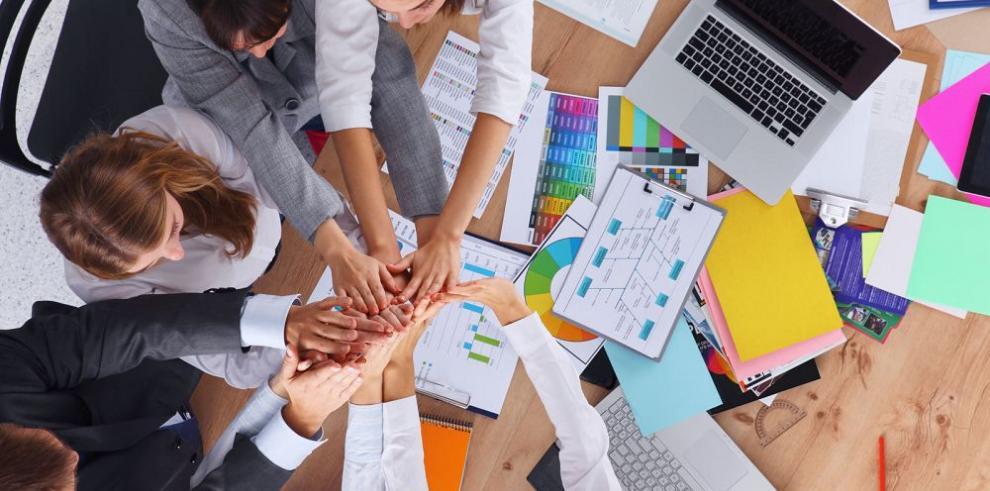 Empresas familiares buscan la fusión y adquisición para crecer