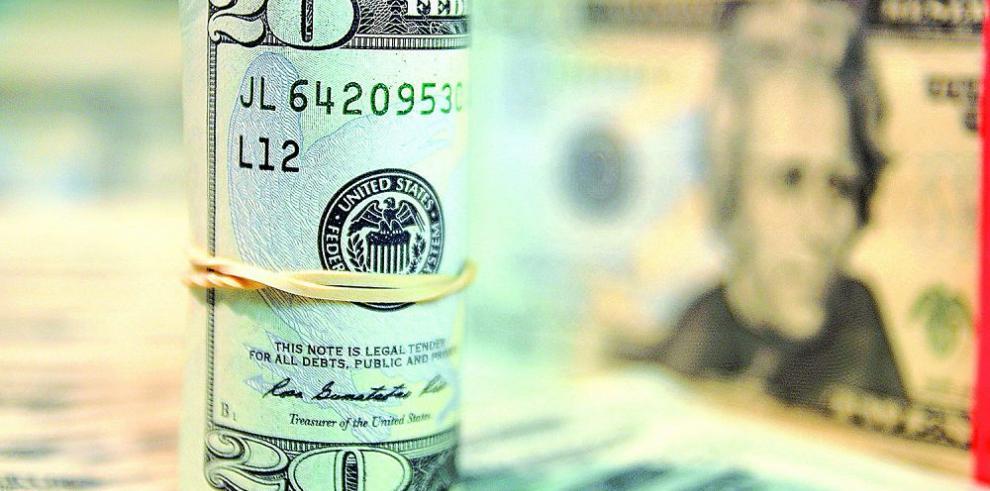 Persiste la exclusión financiera en la región