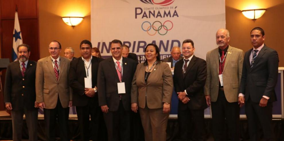 COP tiene pleno reconocimiento nacional e internacional