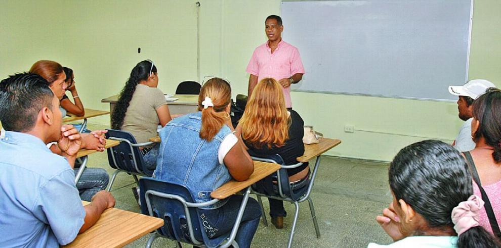 Presentarán 'ranking' del idioma inglés