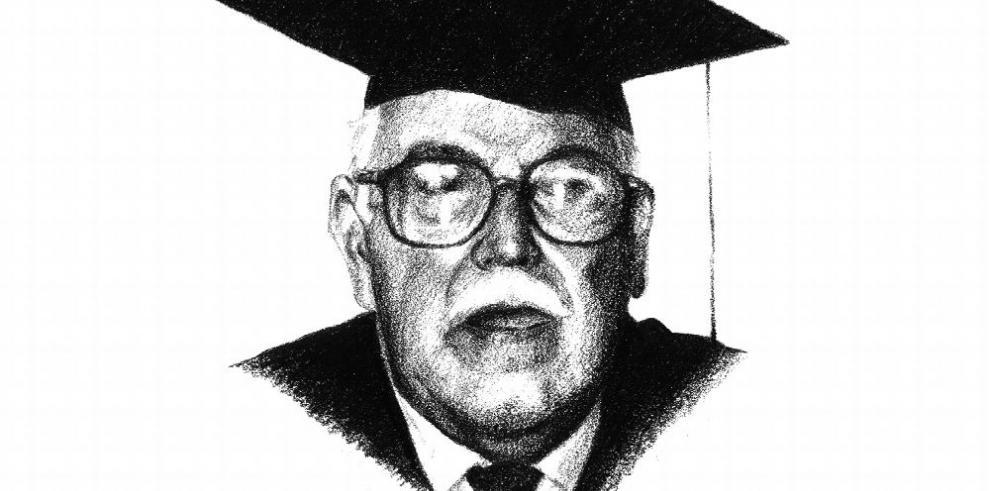 'Elogio del diálogo', Carlos Iván Zúñiga
