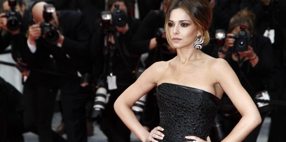 Cheryl Cole atravesó una adolescencia 'depresiva'