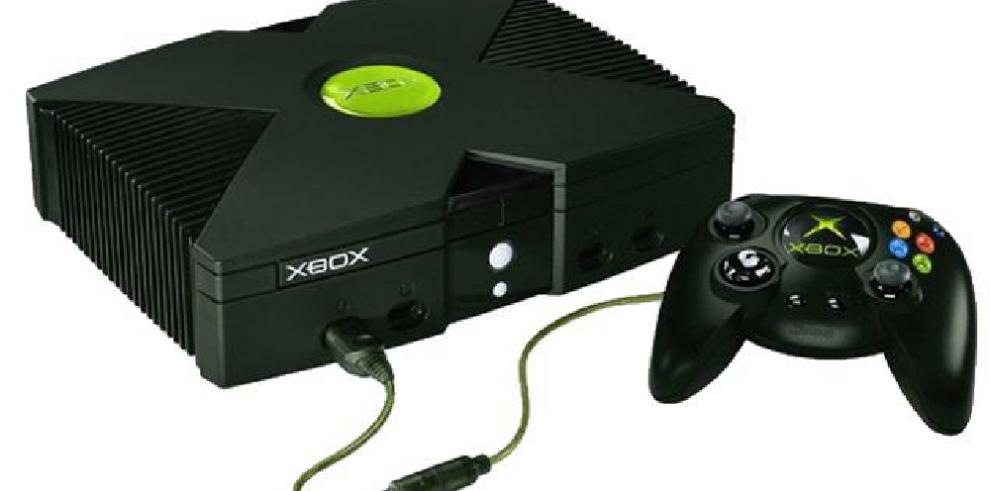 Microsoft deja de producir consolas Xbox 360