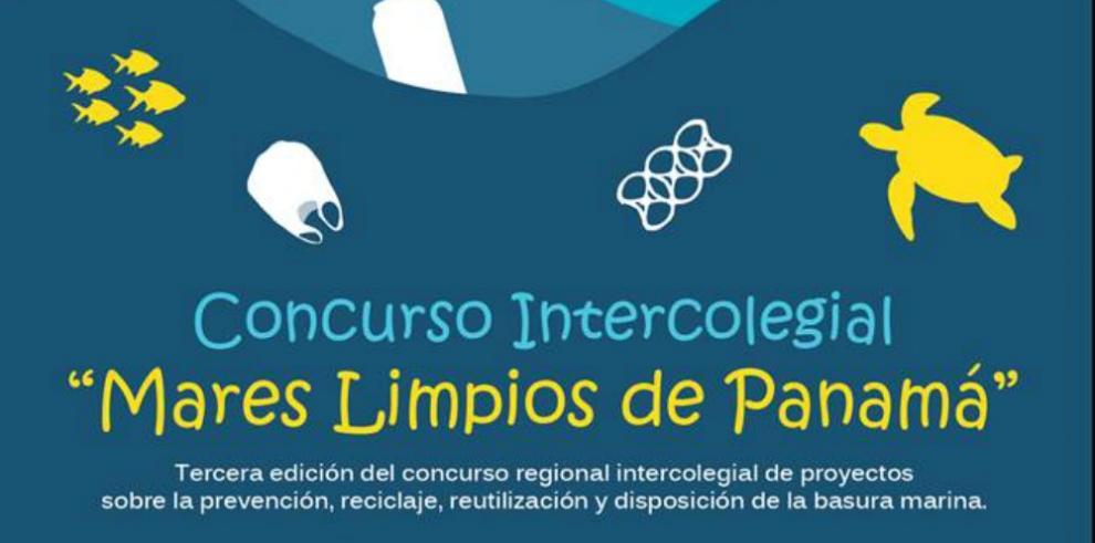 MiAmbiente lanza concurso intercolegial