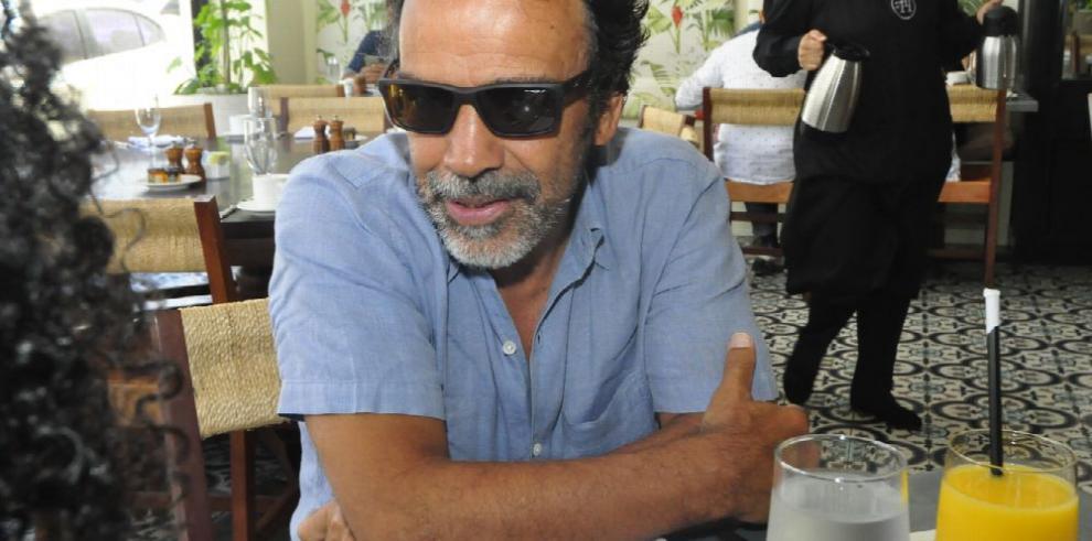 América Latina, por un cine más íntimo y real