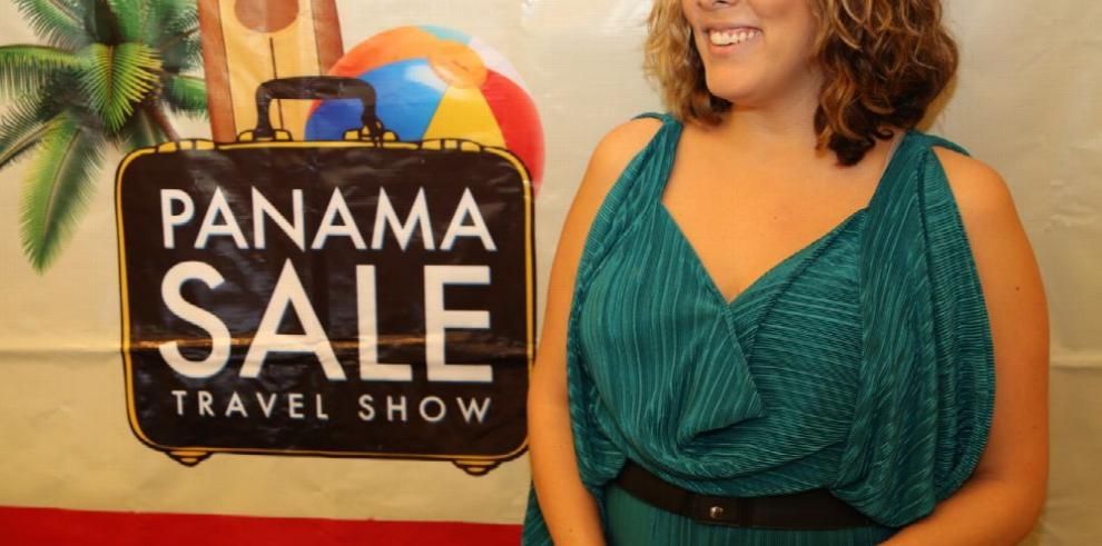 Empresas turísticas lanzan estrategia por temporada baja