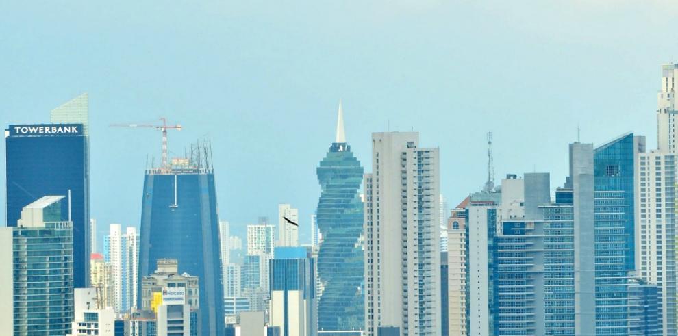 Panamá espera que escándalo 'offshore' no afecte relación con el GAFI