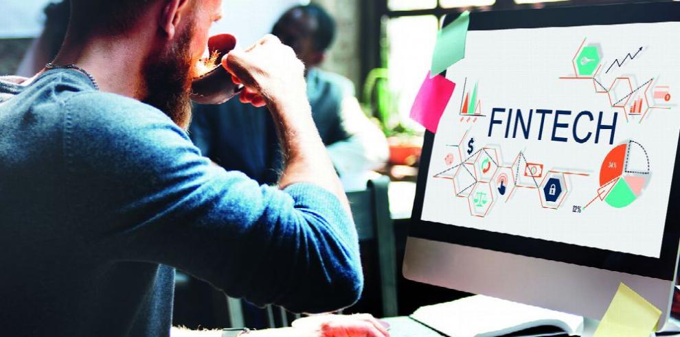 Entendiendo las Fintech dentro del entorno financiero