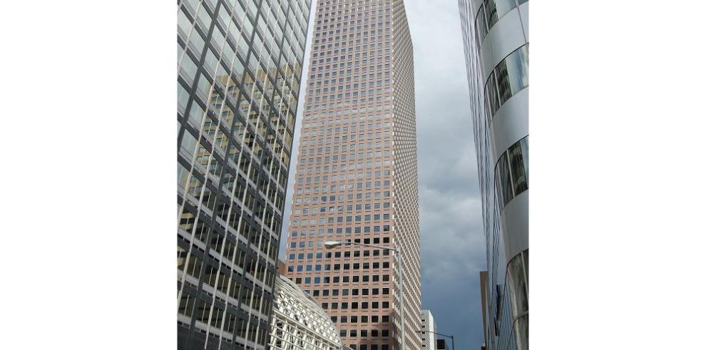 Wells Fargo, multado con $1,200 millones