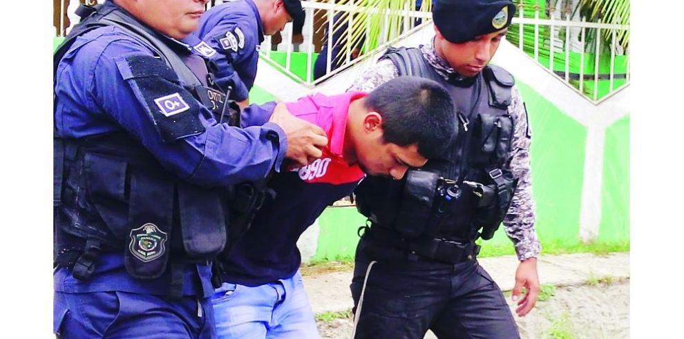 Política contra drogas en Panamá, tarea pendiente