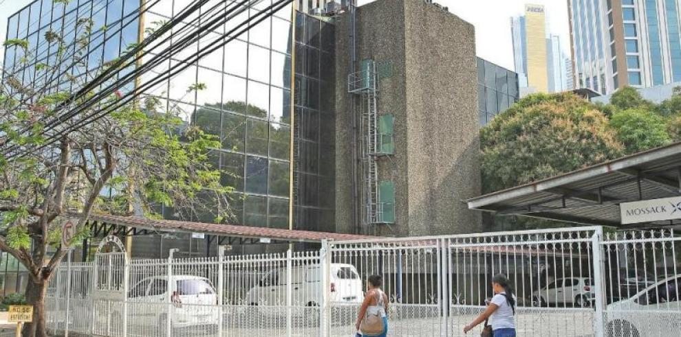 Las notas más leidas durante la semana en La Estrella de Panamá