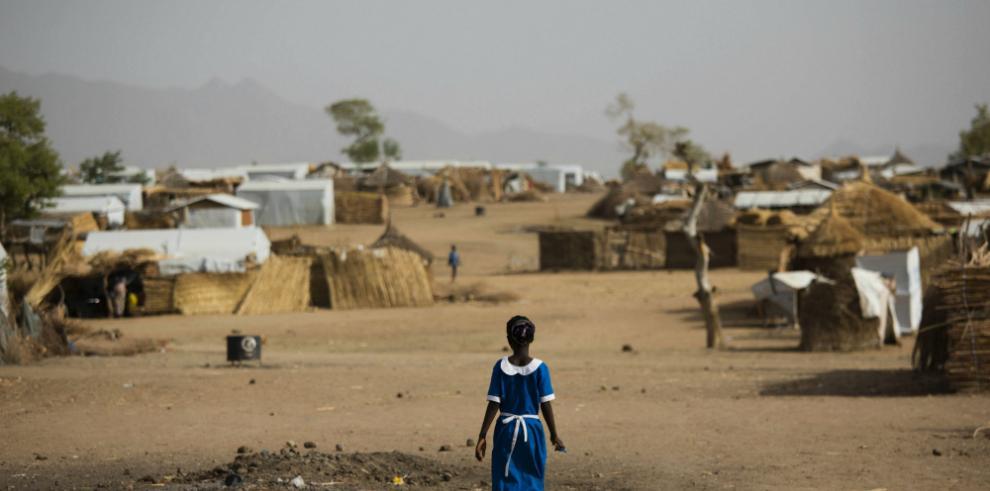 Al menos 15 aldeanos asesinados en Nigeria por atacantes peul
