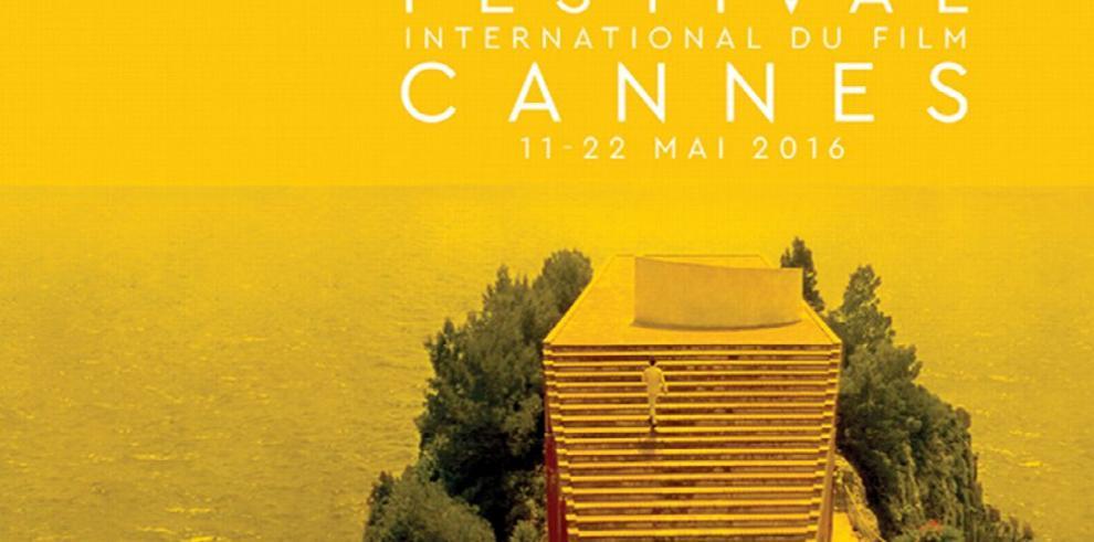 Cannes muy cerca de anunciar su selección
