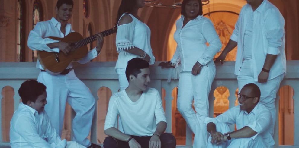 'Íntimo', un contrapeso a la realidad musical
